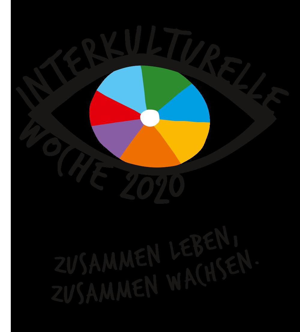 IKW 2020 Hagen